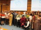 2017 Wien UNESCO Auszeichnung_3