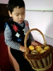 Unsere Kindergärten_2