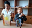 Unsere Kindergärten_6
