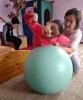 Unsere Kindergärten_8